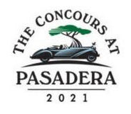 The Concours at Pasadera